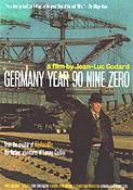 Germany Nine Zero